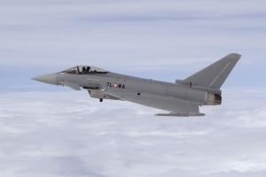 Eurofighter 7lwa