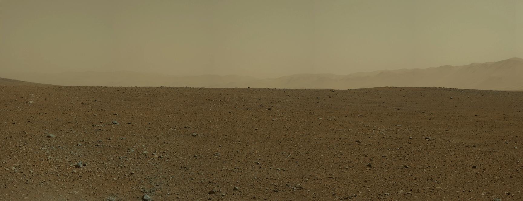 descriptions of a rover for mars - photo #17