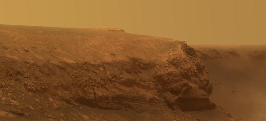 descriptions of a rover for mars - photo #5