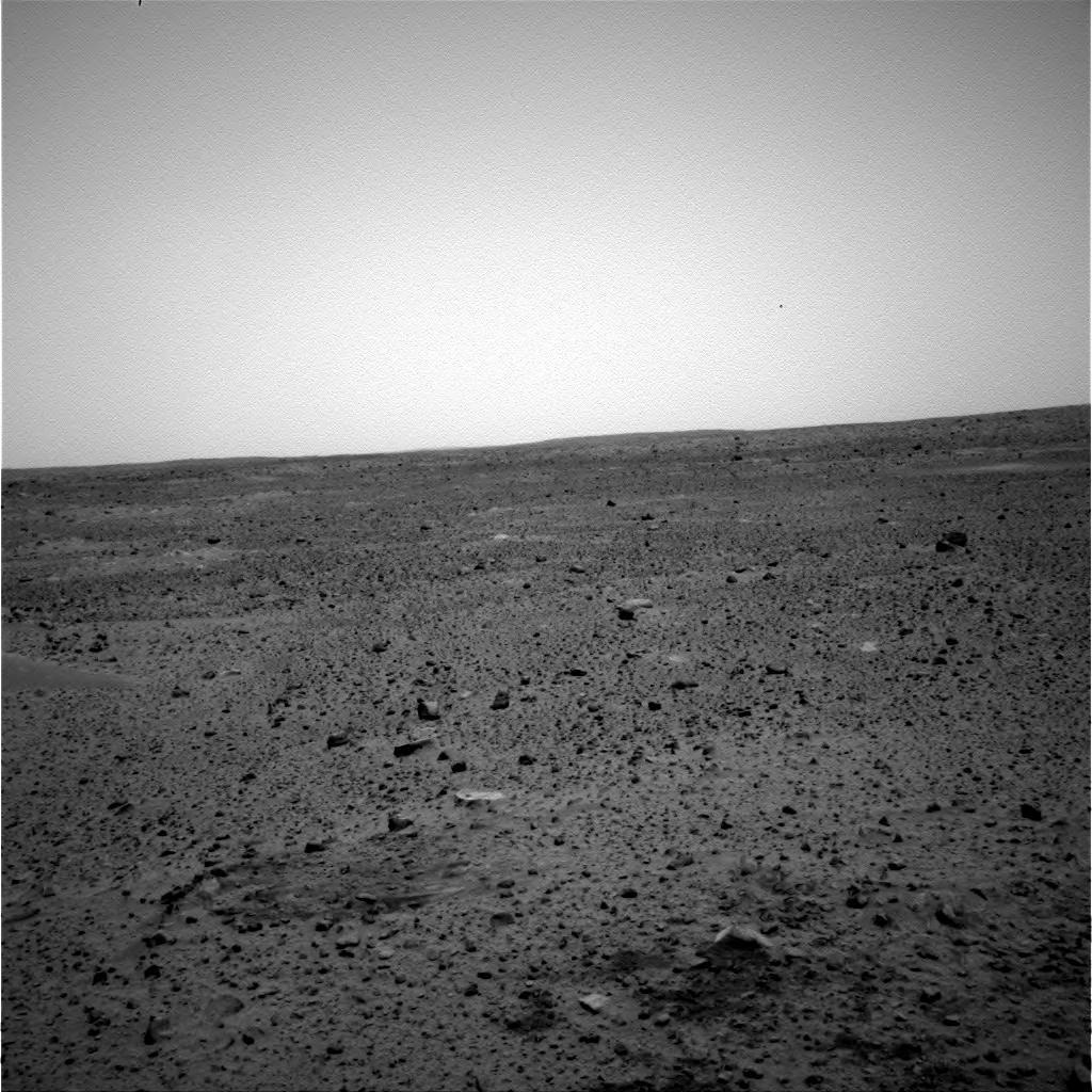 descriptions of a rover for mars - photo #22