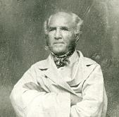 Samuel Houston